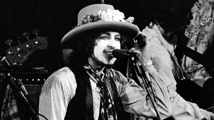 What's Next for Bob Dylan's Bootleg Series?