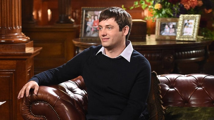 JonBenet Ramsey's Brother Sues CBS for $750 Million