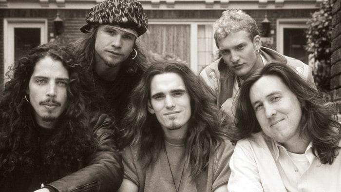 Cameron Crowe On Chris Cornell Singles Soundtrack