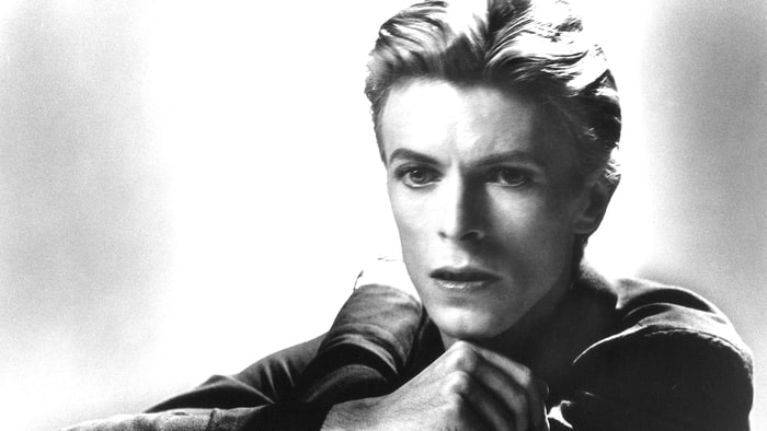 How David Bowie, Brian Eno Created Sci Fi Experiment '1. Outside' news