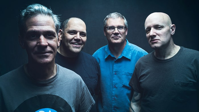 Watch Descendents Trash Rolling Stone's Greatest Punk Albums List news