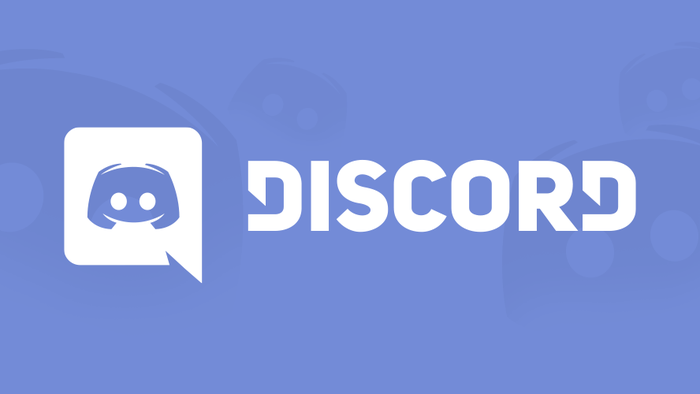 Discord Shuts down Servers and Accounts Linked to White Supremacists