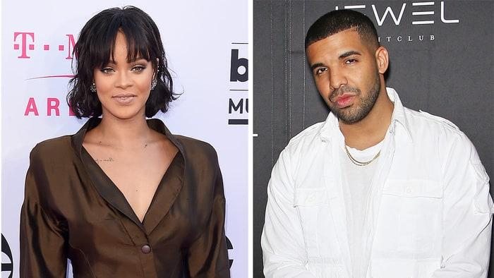 Drake, RiRi pay 'heartfelt tribute' to 'special fan' Megan Flores