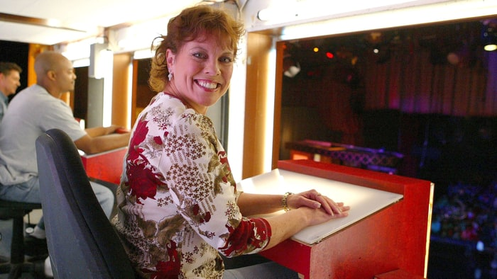 Erin Moran, Joanie Cunningham in 'Happy Days,' dies at 56