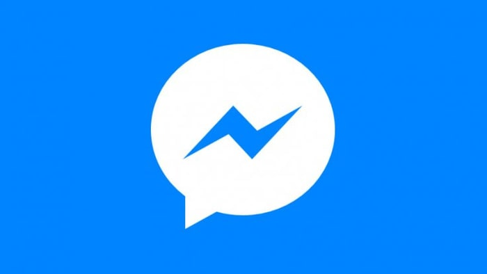Angry Birds, Sonic coming to Facebook Messenger games