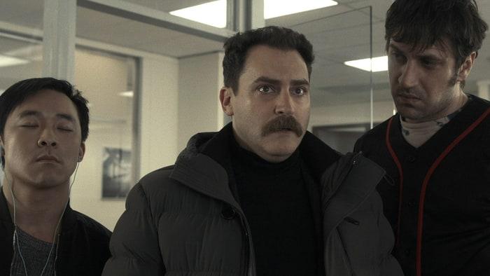 'Fargo' Recap: Sex, Lies and Videotape