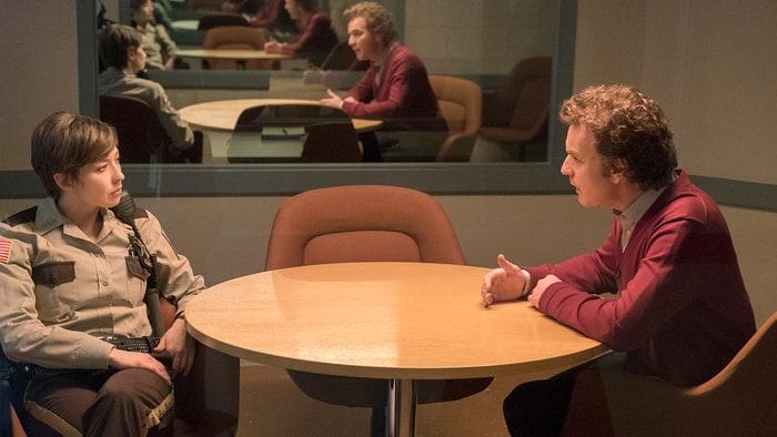 'Fargo' Recap: True Confessions