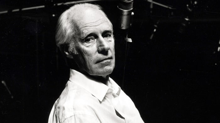 george martin 39 s film scores orchestral works to be released rolling stone. Black Bedroom Furniture Sets. Home Design Ideas