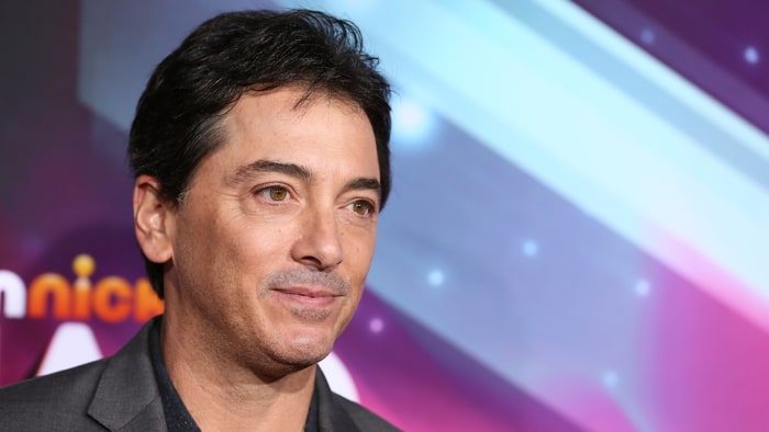 Scott Baio to Speak at Republican National Convention - Rolling Stone