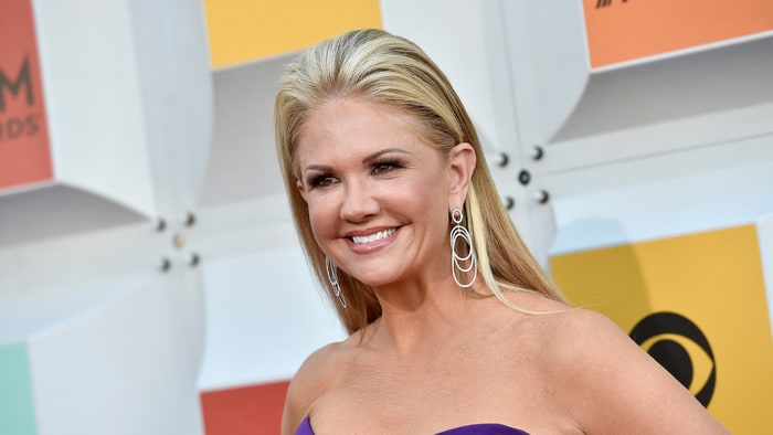 nancy o dell