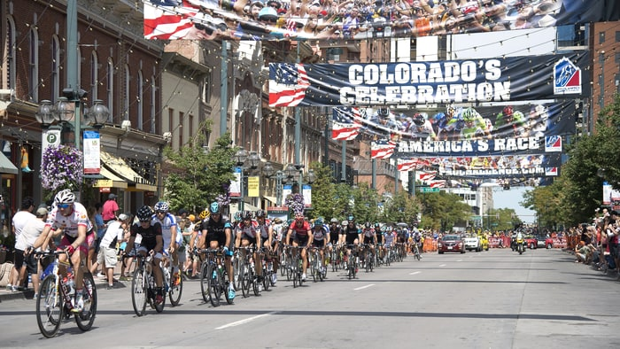 Confirmed: The Largest US Outdoor Rec Trade Show Is Relocating To Colorado
