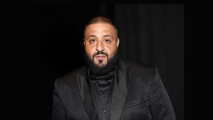 Review: DJ Khaled Doesn't Let Viral Fame Change Him on 'Major Key' news