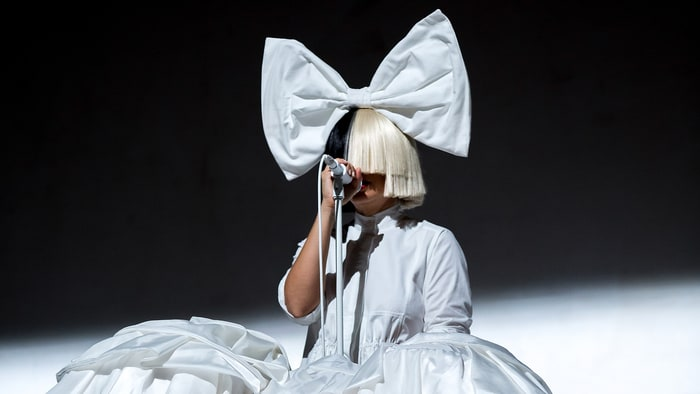 Performer Sia To Hold Pro-Abortion Concert