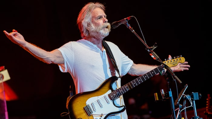 bob weir on dead company 39 s summer tour 1977 shows rolling stone. Black Bedroom Furniture Sets. Home Design Ideas