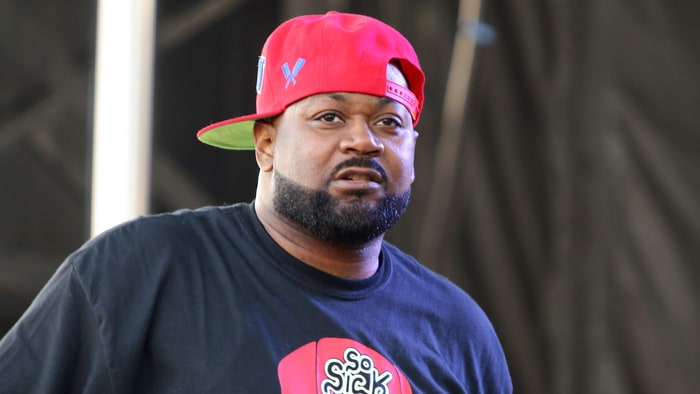 "Ghostface Says Wu Will ""Follow My Lead"" news"