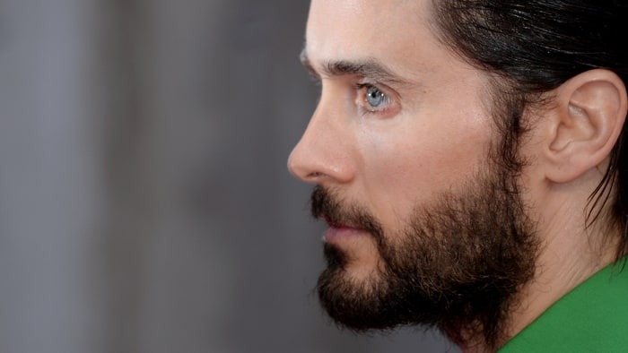 Watch 30 Seconds to Mars' Wistful 'Camp Mars' Doc Trailer news