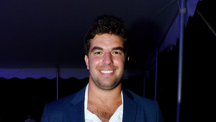 Fyre Festival organizer arrested on federal fraud charge