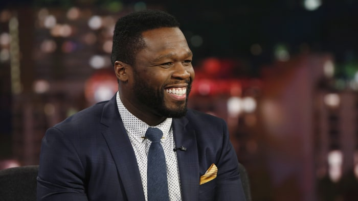 Bankruptcy Court Official Calls for Full Review of 50 Cent's Assets news
