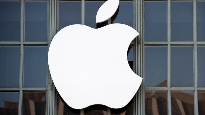 Apple Granted Self-Driving Vehicle Testing Permit In California