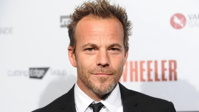 stephen dorff filmsstephen dorff 2017, stephen dorff 2016, stephen dorff height, stephen dorff songs, stephen dorff music, stephen dorff american hero, stephen dorff fever, stephen dorff films, stephen dorff e cig, stephen dorff vk, stephen dorff facebook, stephen dorff susan sarandon movie, stephen dorff instagram, stephen dorff blade, stephen dorff twitter, stephen dorff val kilmer, stephen dorff wdw, stephen dorff wiki, stephen dorff singer, stephen dorff and britney spears