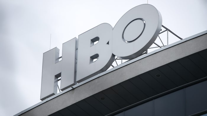 Iranian military hacker fingered for 'Game of p0wns' HBO leak