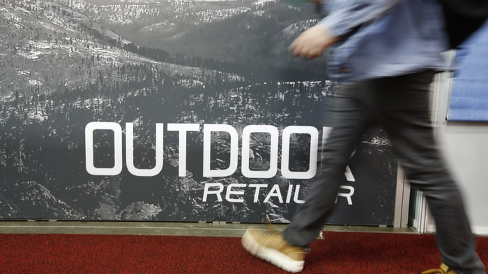 Outdoor Retailer To Leave Salt Lake City