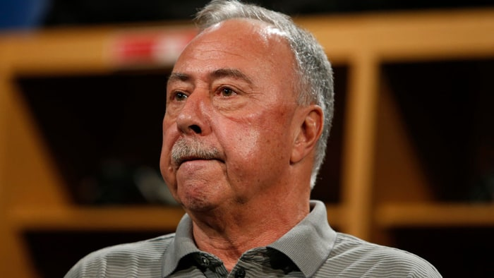 Red Sox announcer Jerry Remy apologizes for translator remarks