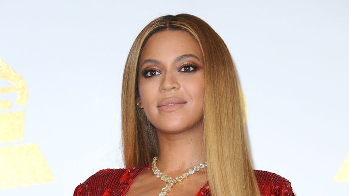 Beyoncé's Aid For Hurricane Harvey Victims
