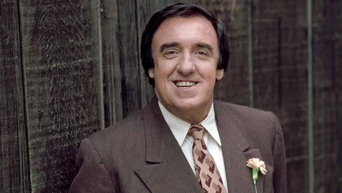 'The Andy Griffith Show' Star Jim Nabors Dead at 87
