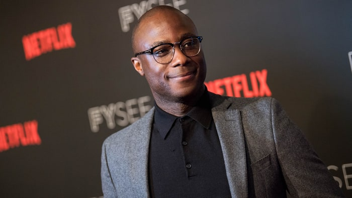 'Moonlight' Director Barry Jenkins To Adapt James Baldwin Novel