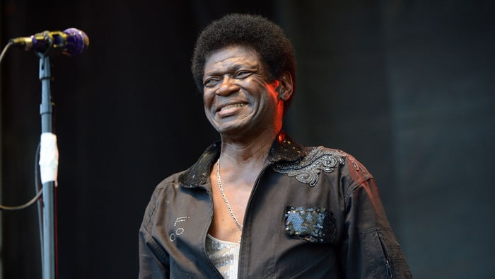 Charles Bradley, soul singer who battled stomach cancer, dies at 68