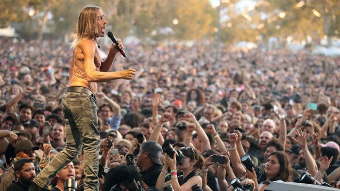Sound On Sound Fest 2017 cancelled
