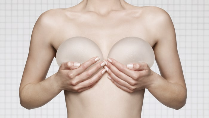 Are Breast Implants Safe? - Men's Journal