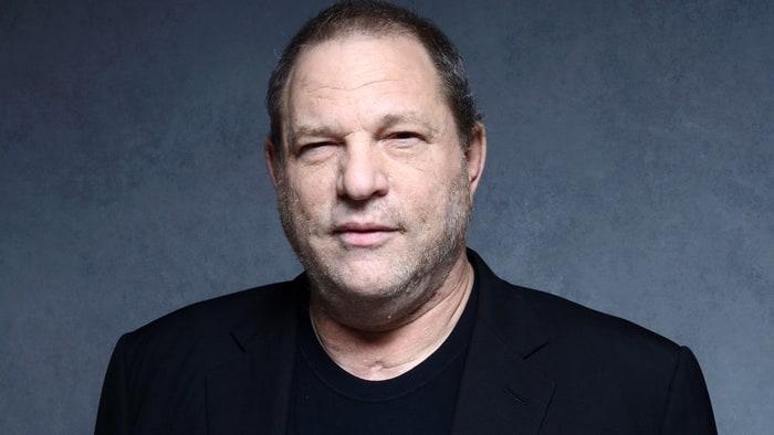 Kết quả hình ảnh cho Harvey Weinstein