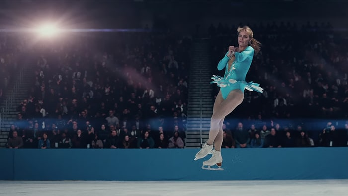 Peter Travers I Tonya Is The Movie We Need Right Now