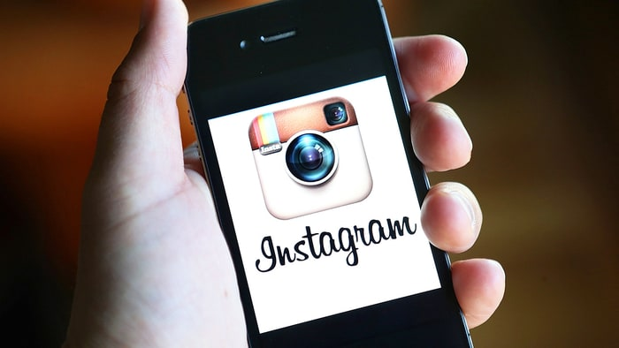 Instagram is changing its feed