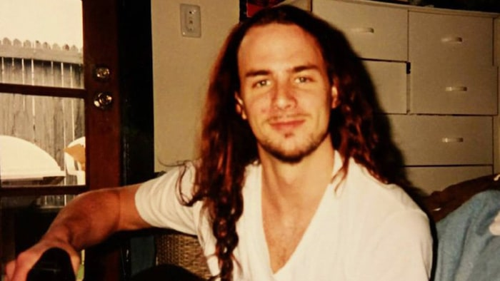 Former Nine Inch Nails Keyboardist James Woolley Dead news