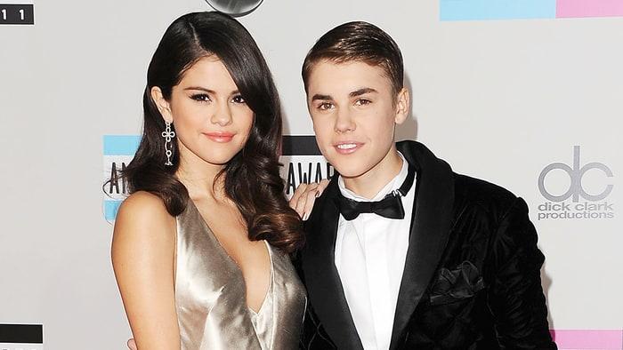 Are Justin Bieber, Selena Gomez Collaborating on a New ...