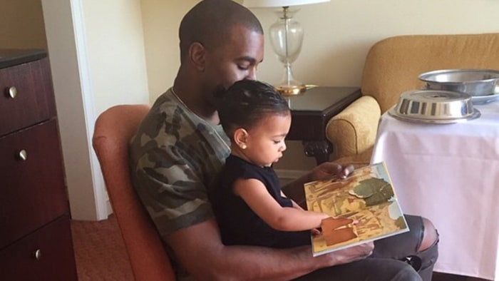 http://www.usmagazine.com/celebrity-moms/news/9-categories-of-books-that-should-be-in-every-babys-library-w442307
