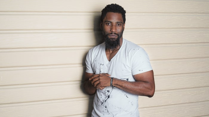 Who Is John David Washington Denzel Washington Son His