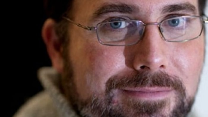 BioWare writer/director Mike Laidlaw departs company after 14 years