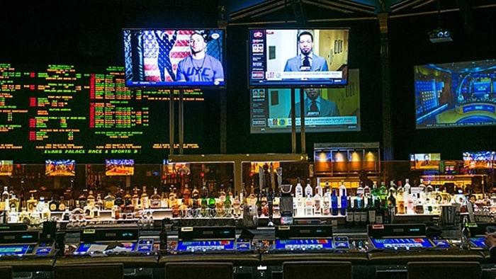 Does luck affect gambling new vegas tournoi poker namur 2016