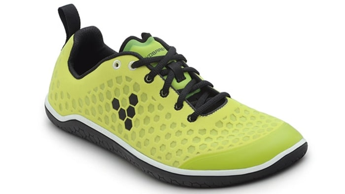 Vivobarefoot Stealth Mens Review Mens Journal