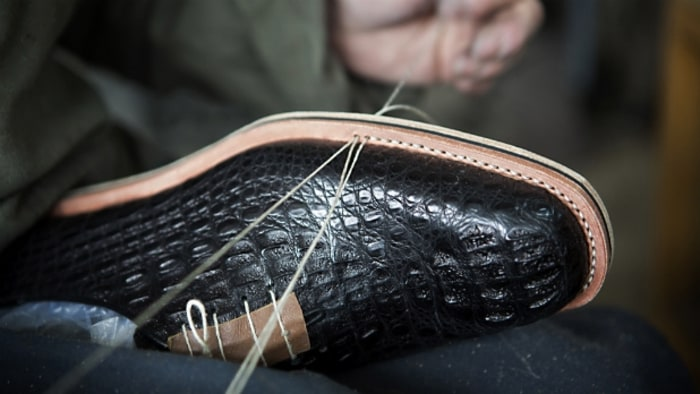 awl sundry design your own dress shoes from heel to