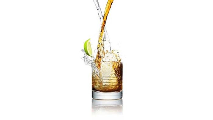 Best Drink To Get Drunk Quickly