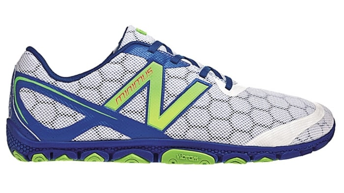 new balance minimus 10v2 shoes of prey