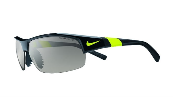 Running Sunglasses  nike vision show x 2 review running sunglasses that check every