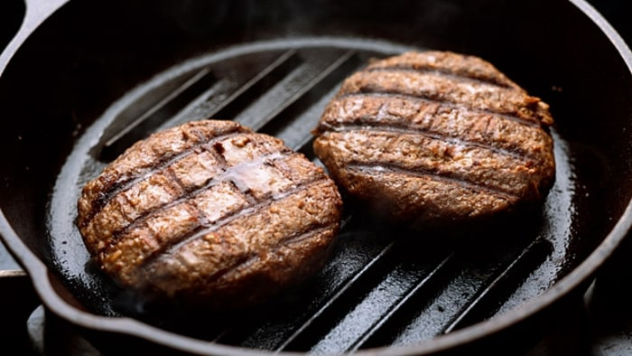 Pictures Of Cooked Meat A Better Way to Cook M...