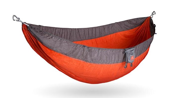 crib mattress size 84x43