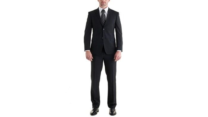 Why Combatant Gentlemen's Cheap Suits Make Sense - Men's Journal